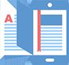 Sicherheit mit Erfolg – Ratgeber Ebooks