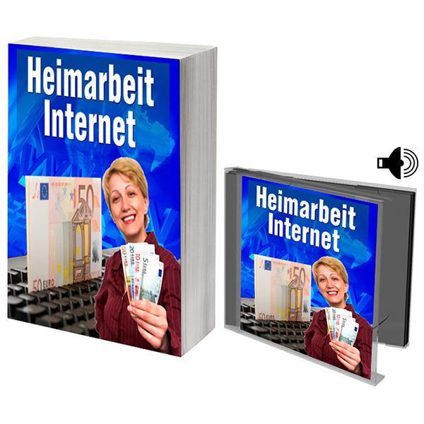 heimarbeit internet online geld verdienen von zu hause sicherheit mit erfolg ratgeber ebooks. Black Bedroom Furniture Sets. Home Design Ideas